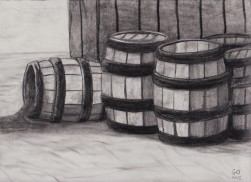 barrels600