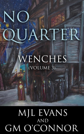 Wenches_Volume 3.jpg