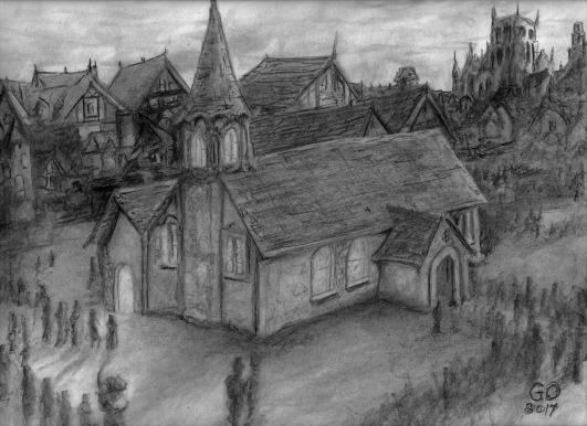ChurchStreet300