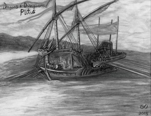 Plutus300c