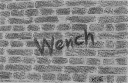 wench300