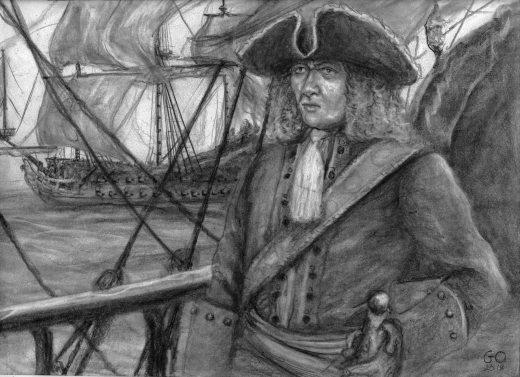 AdmiralGoodson300